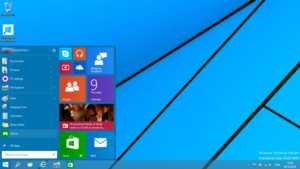 Как установить Windows 10 на свой компьютер?