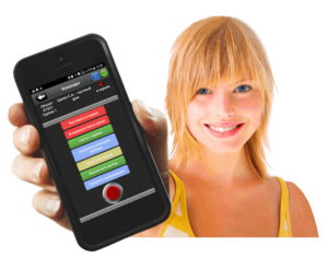 Как подключить систему охраны дома на смартфоне